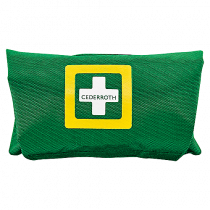 First Aid Kit Small 390100